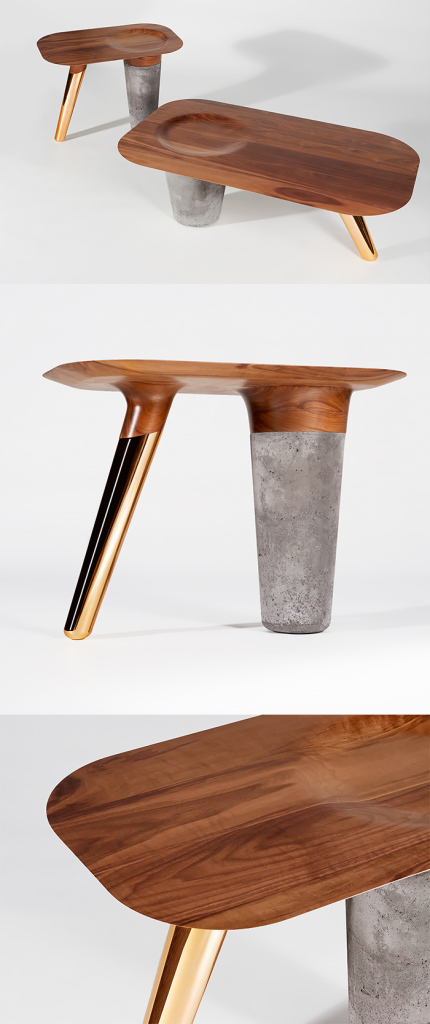 09-twin-tables