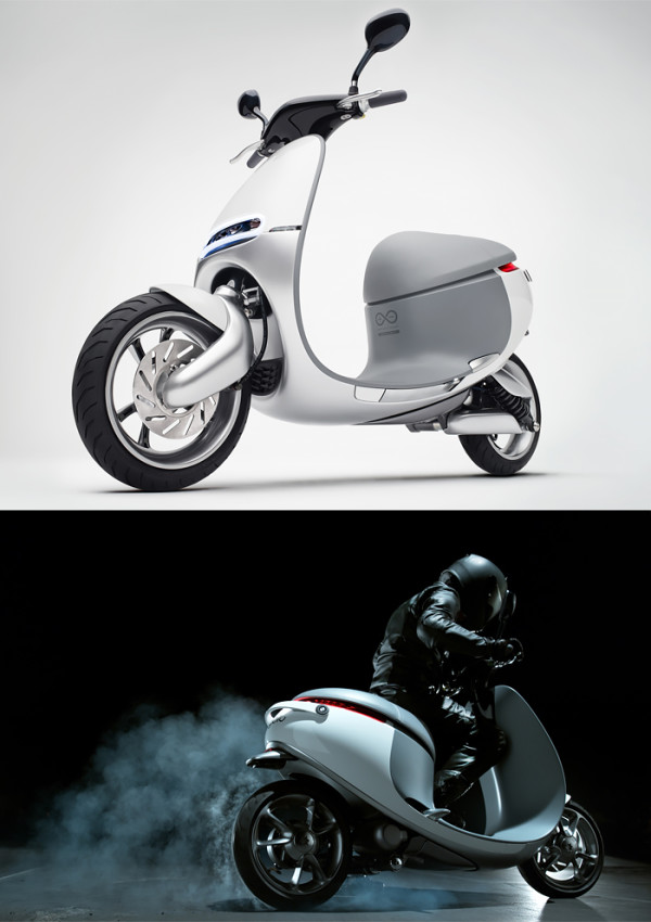 02-gogoro-smart-scooter