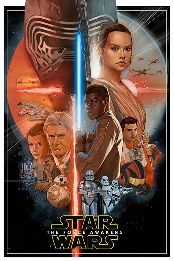 star-wars-phil-noto-01