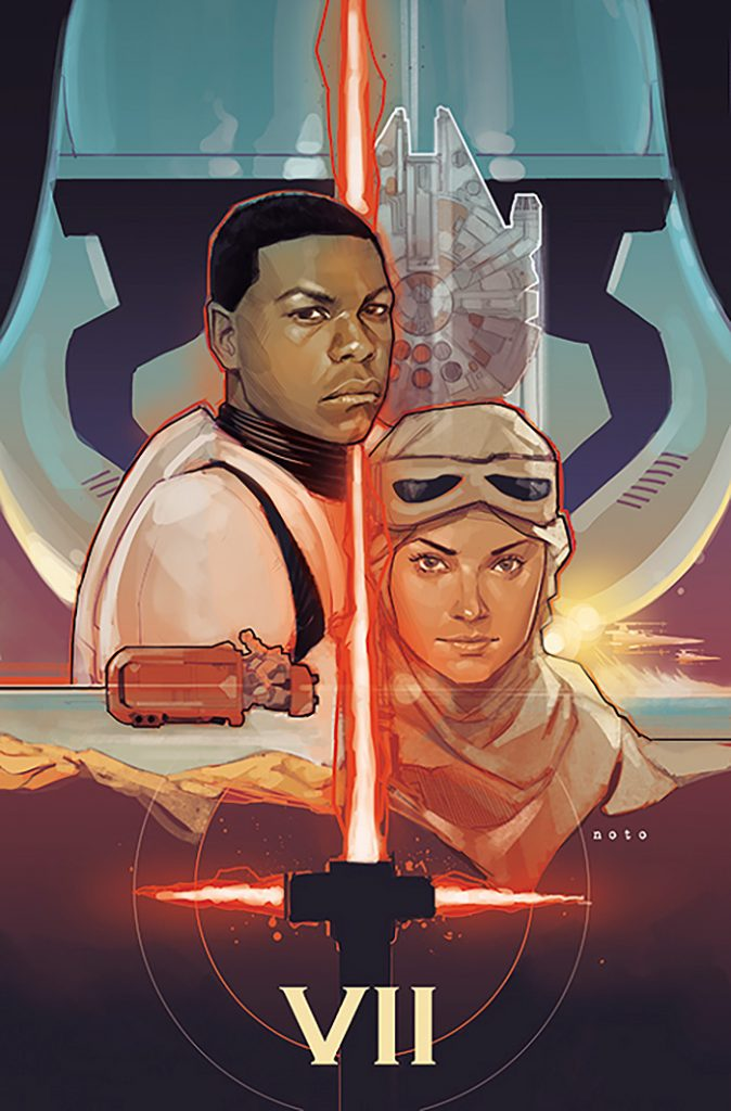 star-wars-phil-noto-02
