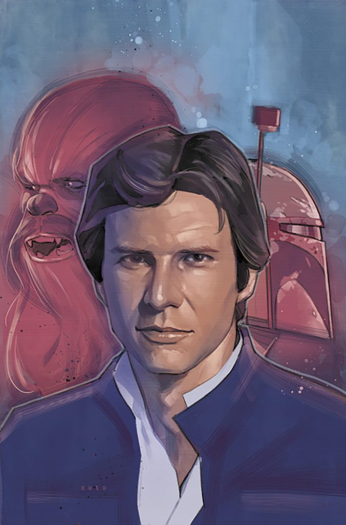 star-wars-phil-noto-03