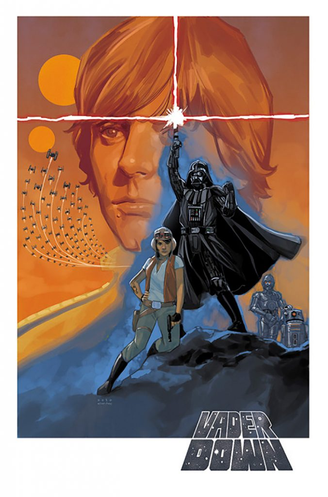star-wars-phil-noto-04
