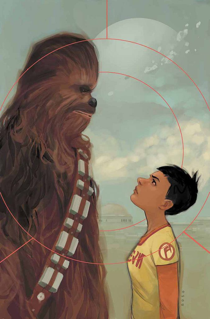 star-wars-phil-noto-07