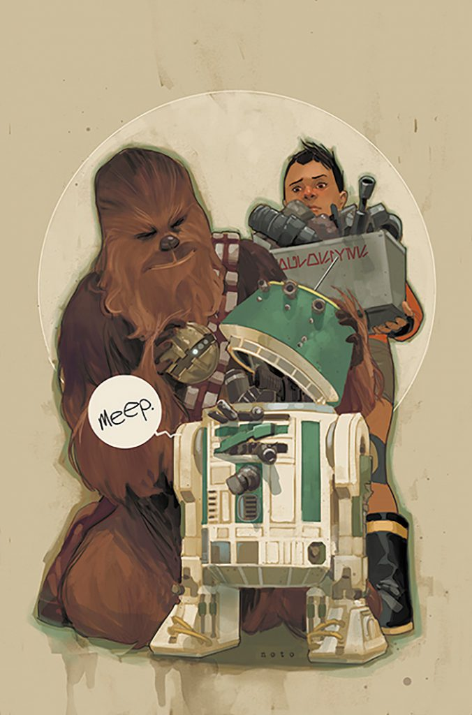 star-wars-phil-noto-08