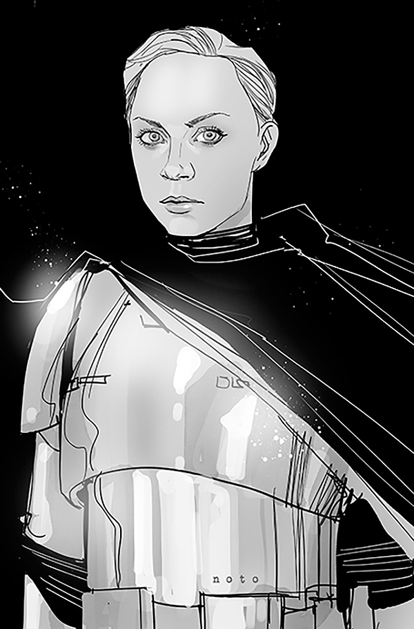 star-wars-phil-noto-09