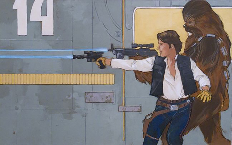 star-wars-phil-noto-10