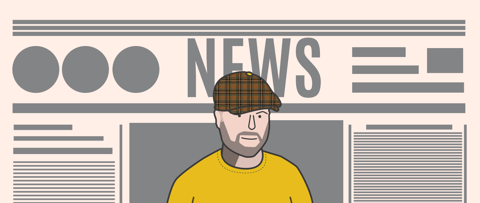 From WordPress to Apple News, Instant Articles, and AMP - The Media Temple Blog