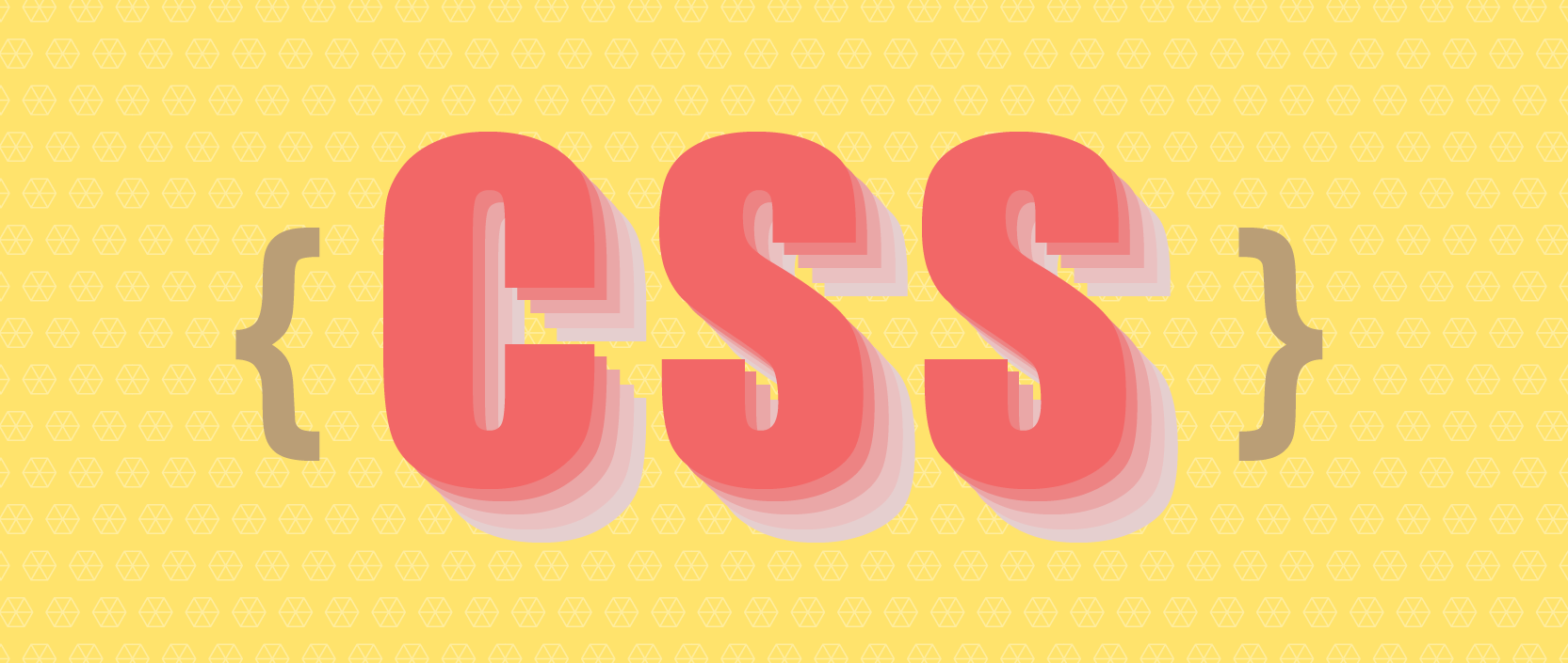 Why Your Custom CSS Doesn't Work in WordPress and How to Fix It