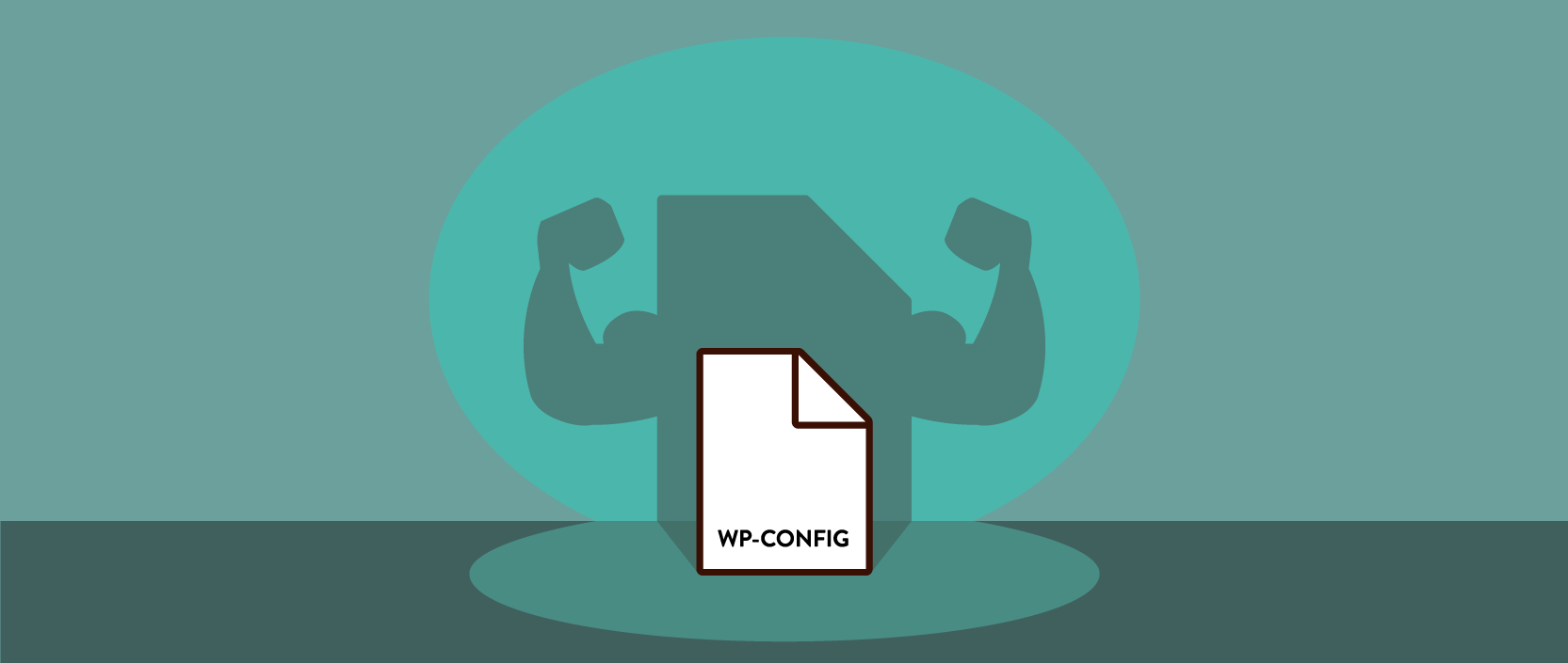 Hacking WP-config - The Media Temple Blog