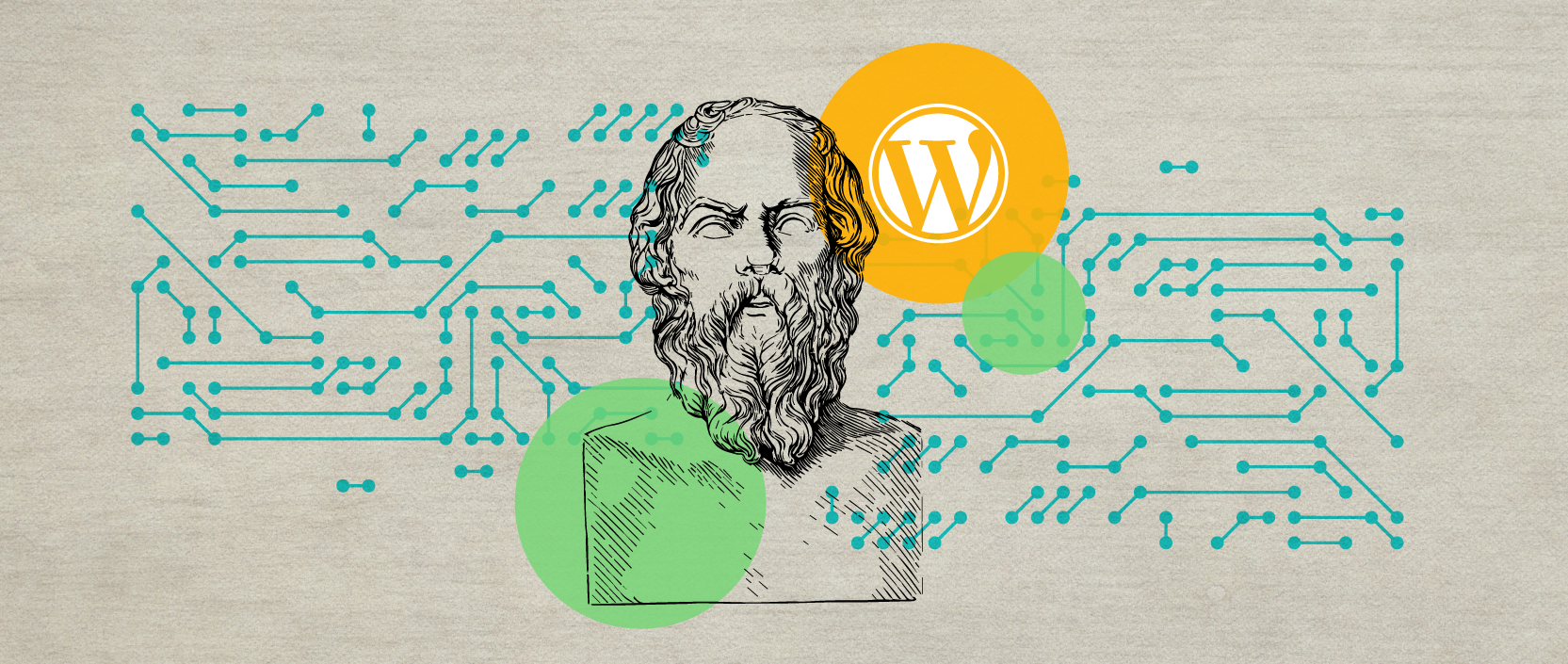 The WordPress Philosophy: What Is It and Why Should You Care? - The Media  Temple Blog