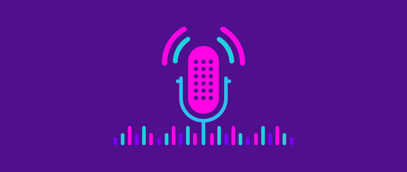 The 15 Best New Podcasts For Web Designers And Developers The Media Temple Blog